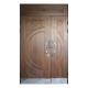 Двери Премьера Полуторка