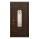 Двери Русь 5