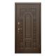 Двери Русь 2