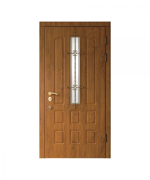 Входные двери София