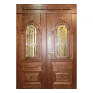 Входные Двери Тернополь Двойной