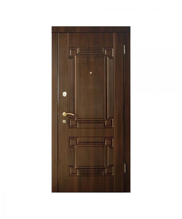 Входные Двери Венеция