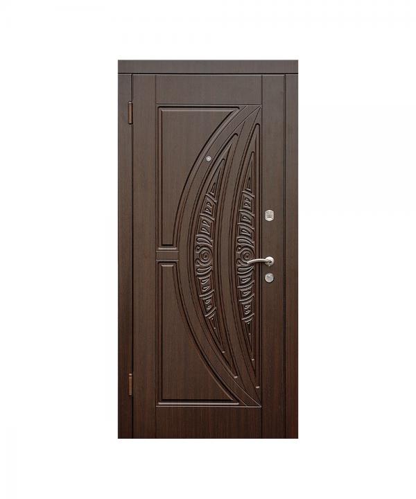 Входные Двери Юлия