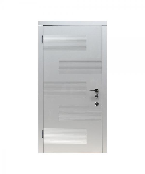 Входные Двери Айрон