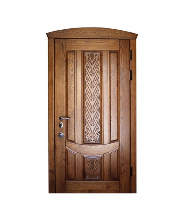 Входные двери Арбат