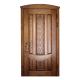 Двери Арбат