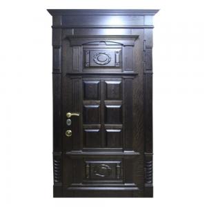 Входные Двери Аристократ