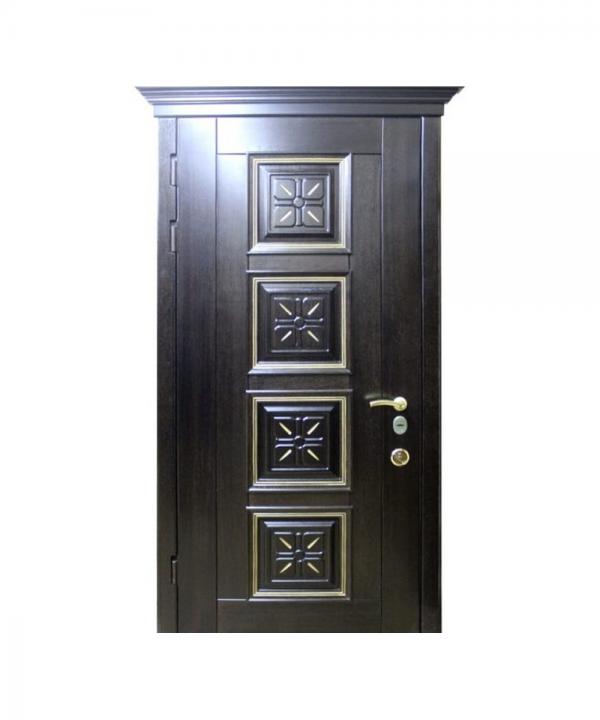 Входные Двери Авентура