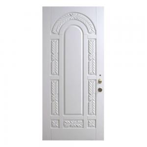 Входные Двери Флоренция 1