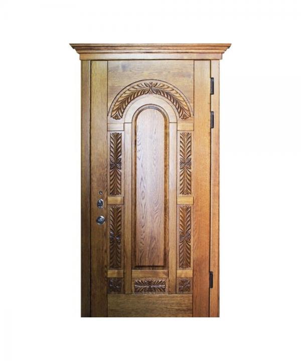 Входные Двери Флоренция 2