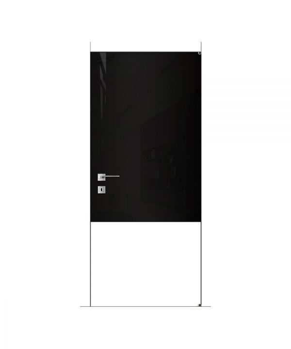 FT1 S