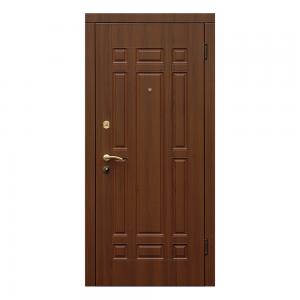 Входные Двери Греция 2