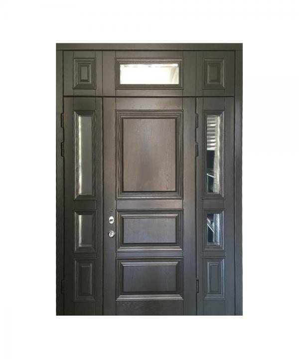 Входные двери Империя