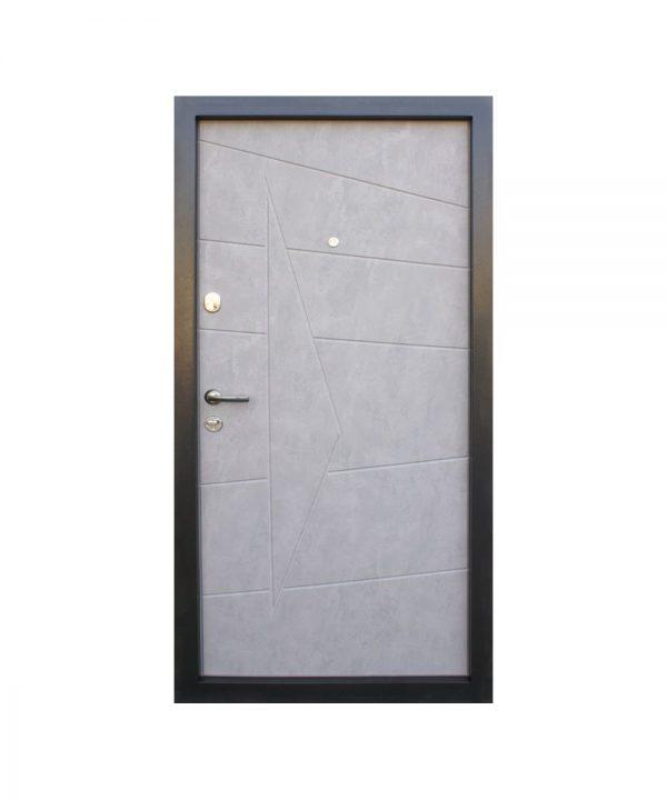 Двери Qdoors-Акцент