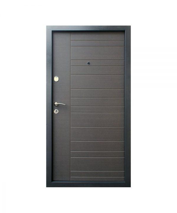 Двери Qdoors Альта – М
