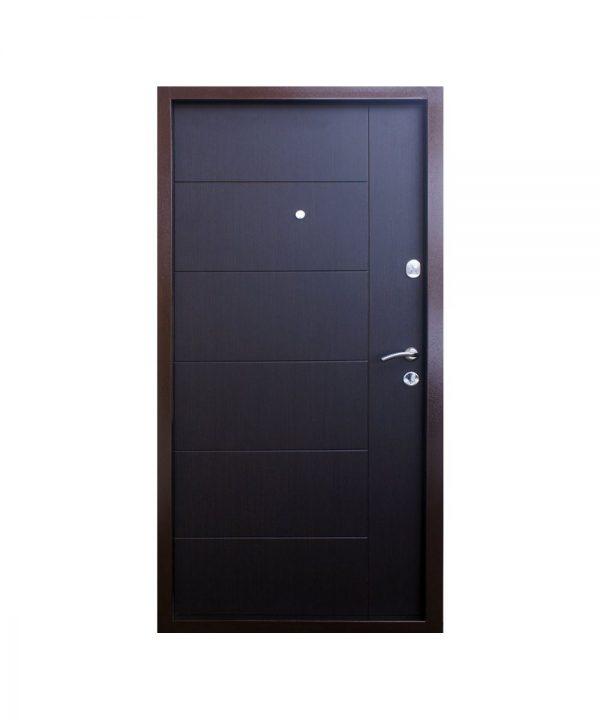 Двери Qdoors Аризона