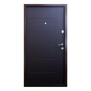 Двери Qdoors Аризона венге