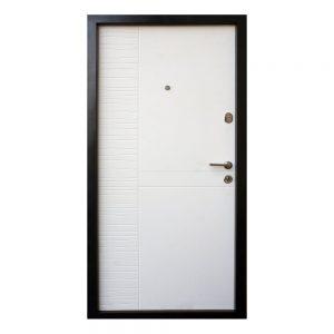 Двери Qdoors Делла