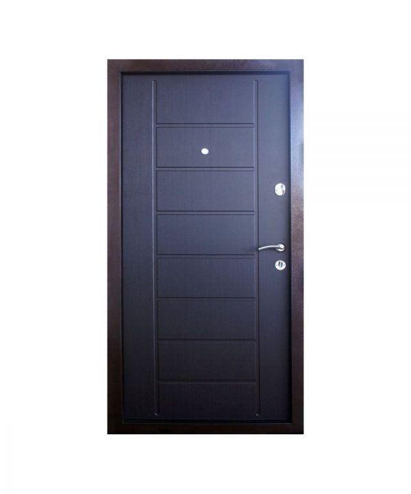 Двери Qdoors Канзас эталон