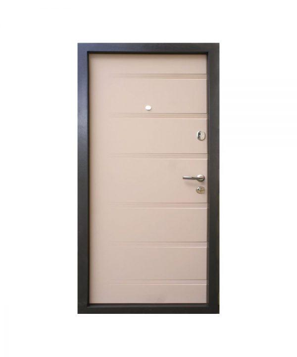 Двери Qdoors-Роял