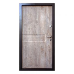 Двери Qdoors Сиена – М
