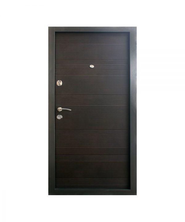 Двери Qdoors Статус
