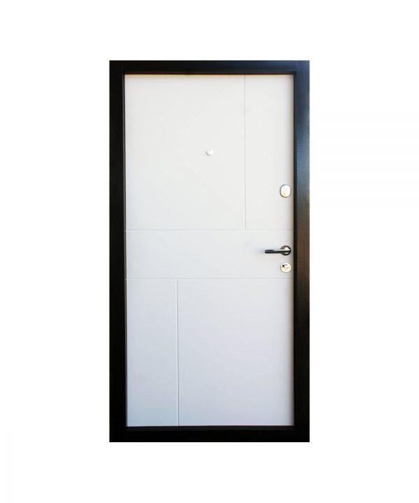 Двери Qdoors-Стиль