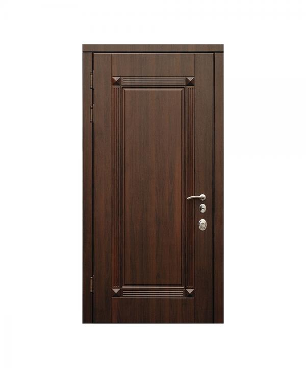 Входные Двери Измаил 2