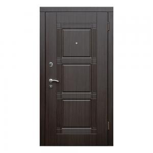 Входные Двери Измаил 1