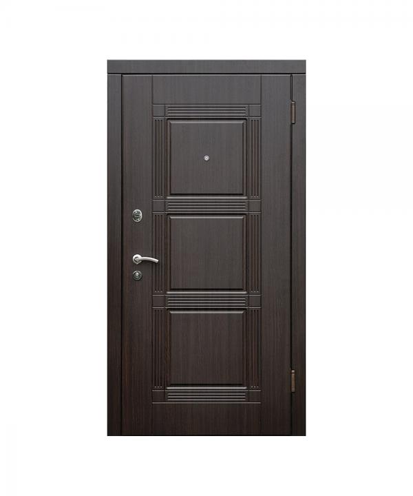 Входные Двери Измаил