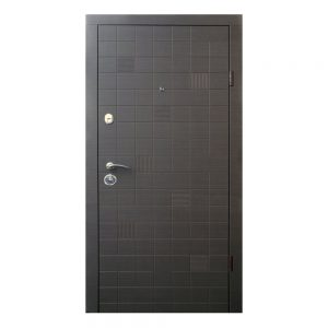 Двери Qdoors Каскад эталон