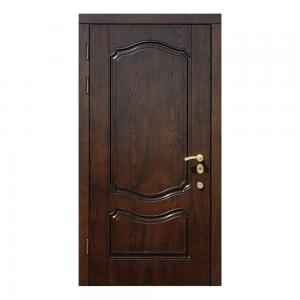 Входные Двери Кастелли