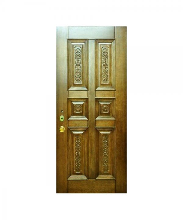 Входные Двери Леон 1