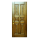 Двери Леон 1