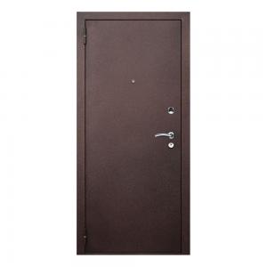 Двери Qdoors Стандарт М