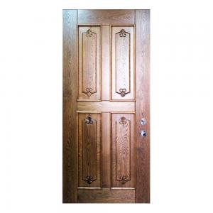 Входные Двери Монтана