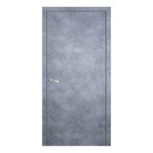 Дверное полотно Office «Урбан»