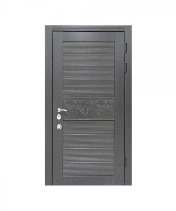 Входные Двери Паола 1