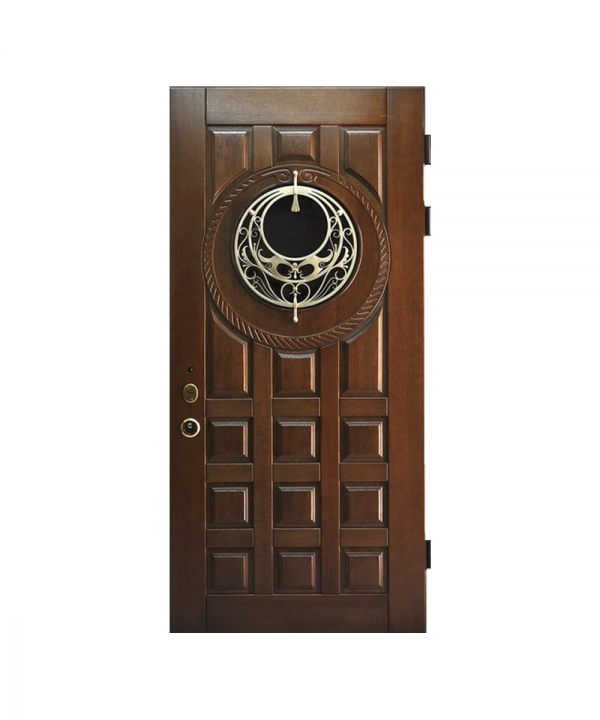 Входные Двери Пектораль 1