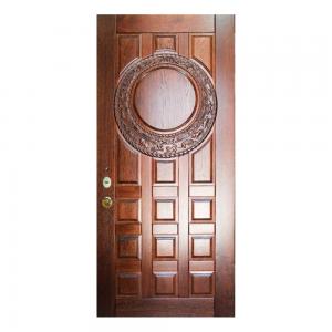 Входные Двери Пектораль