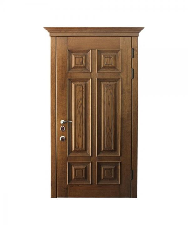 Входные двери Потёмкин
