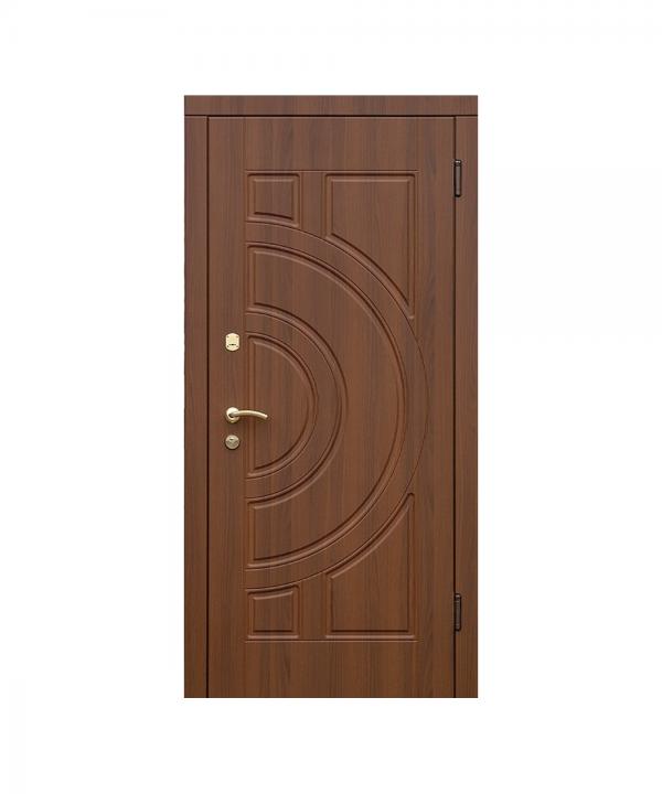 Входные Двери Премьера