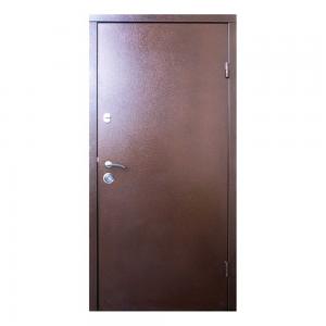 Двери Qdoors VIP М