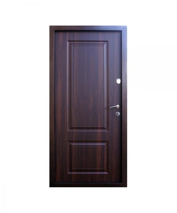 Двери Qdoors VIP Гранд Метал