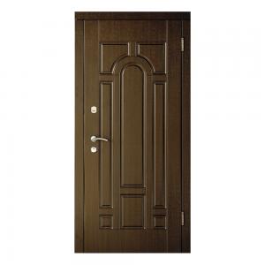 Входные Двери Русь 3