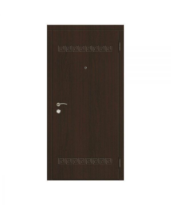 Входная дверь Саган Классик 1