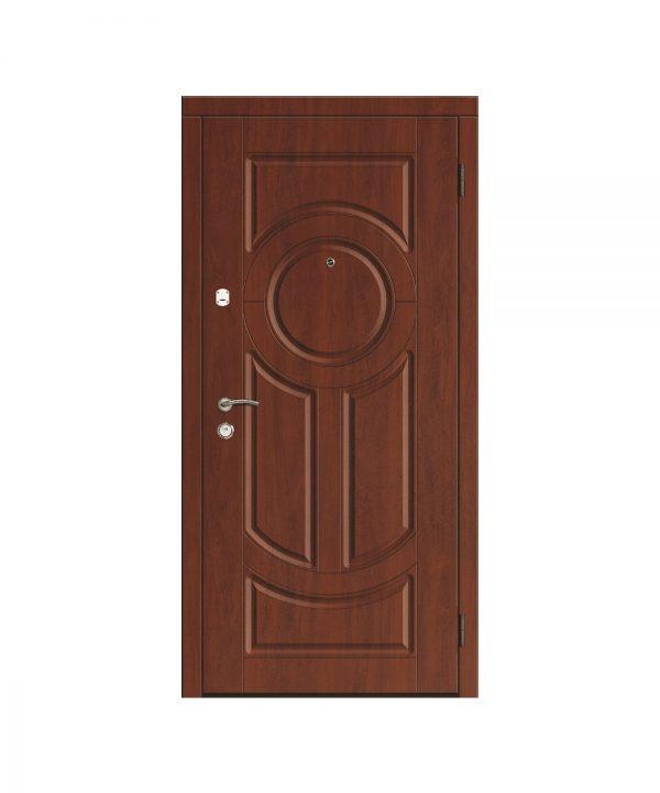 Входная дверь Саган Стандарт 103