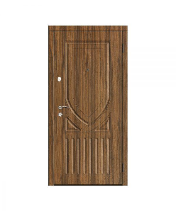 Входная дверь Саган Стандарт 104