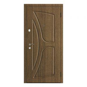 Входная дверь Саган Стандарт 105