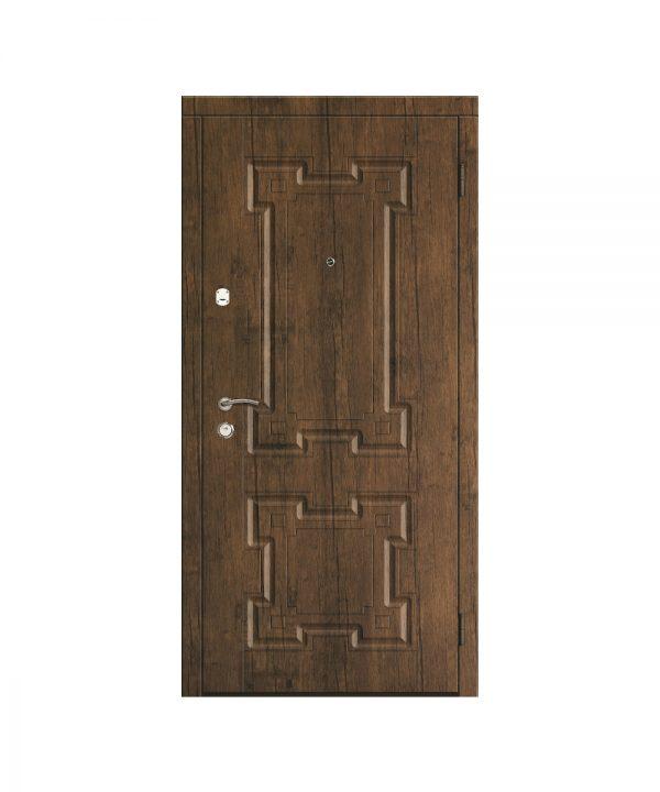 Входная дверь Саган Стандарт 107